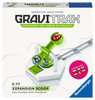 Gravitrax  Dodatek Kaskada GraviTrax;GraviTrax Akcesoria - Ravensburger