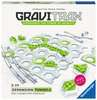GRAVITRAX - ZESTAW UZUPEŁNIAJĄCY TUNEL GraviTrax;GraviTrax Akcesoria - Ravensburger