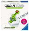 GraviTrax Scoop GraviTrax;GraviTrax tilbehør - Ravensburger