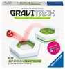 GraviTrax Trampoline GraviTrax;GraviTrax Tillbehör - Ravensburger