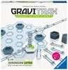 GraviTrax Lifter GraviTrax;GraviTrax utbyggingssett - Ravensburger