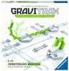 GraviTrax Brücken GraviTrax®;GraviTrax® Erweiterung-Sets - Ravensburger