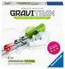 GRAVITRAX - ZESTAW UZUPEŁNIAJĄCY TIP TUBE GraviTrax;GraviTrax Akcesoria - Ravensburger