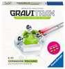 GRAVITRAX - ZESTAW UZUPEŁNIAJĄCY WULKAN GraviTrax;GraviTrax Akcesoria - Ravensburger
