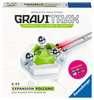 GraviTrax Volcano GraviTrax;GraviTrax tilbehør - Ravensburger
