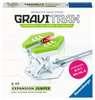 GraviTrax Jumper GraviTrax;GraviTrax Accesorios - Ravensburger