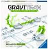 GraviTrax Set d Extension Bridges / Pont et Rails GraviTrax;GraviTrax sets d'extension - Ravensburger