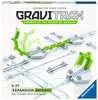 GraviTrax Bridges GraviTrax;GraviTrax Expansion Sets - Ravensburger