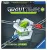 GraviTrax® PRO Splitter GraviTrax;GraviTrax Blocs Action - Ravensburger