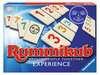 Rummikub Classic Giochi;Giochi educativi - Ravensburger