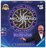 Chi vuol essere milionario? Giochi;Tv games - Ravensburger