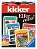 kicker Elfer raus! Spiele;Kartenspiele - Ravensburger