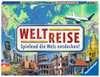 Weltreise Spiele;Familienspiele - Ravensburger