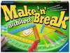 Make  n  Break Architect Spiele;Familienspiele - Ravensburger