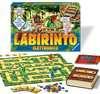 Labirinto Elettronico Giochi;Giochi di società - Ravensburger