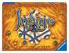 Indigo Games;Family Games - Ravensburger