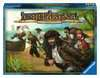 Cartagena Games;Family Games - Ravensburger