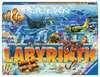 Ocean Labyrinth Jeux;Jeux pour la famille - Ravensburger