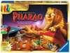 Der zerstreute Pharao Spiele;Familienspiele - Ravensburger