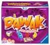 Dawak Jeux de société;Jeux adultes - Ravensburger