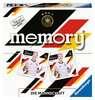 DFB memory® Die Mannschaft Spiele;Familienspiele - Ravensburger