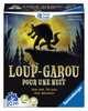 Loup Garou pour une Nuit Jeux de société;Jeux adultes - Ravensburger