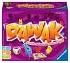 DAWAK Spiele;Erwachsenenspiele - Ravensburger