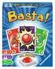 Basta! Spellen;Kaartspellen - Ravensburger
