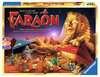 Faraon Juegos;Juegos de familia - Ravensburger