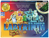 Labyrinth Noční Edice  PL/CS/SK/HU/SL Hry;Společenské hry - Ravensburger