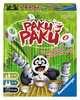PAKU PAKU Spiele;Familienspiele - Ravensburger