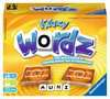 Krazy Wordz Games;Family Games - Ravensburger