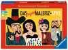 Das Original Malefiz®-Spiel Spiele;Familienspiele - Ravensburger