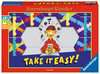 Take it easy! Spiele;Familienspiele - Ravensburger