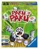 Paku Paku Jeux;Jeux de cartes - Ravensburger