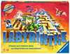 Labyrinthe Jeux;Jeux de société pour la famille - Ravensburger