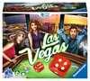 Las Vegas Jeux de société;Jeux famille - Ravensburger