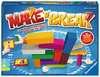 Make  n  Break  17 Spiele;Familienspiele - Ravensburger