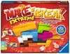 Make  n  Break Extreme Spiele;Familienspiele - Ravensburger