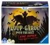Loup-Garou pour une Nuit - Epic Battle Jeux de société;Jeux adultes - Ravensburger