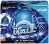 The Wall Spiele;Familienspiele - Ravensburger