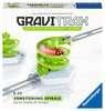 GraviTrax Spirale GraviTrax®;GraviTrax® Action-Steine - Ravensburger