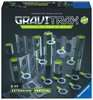 GraviTrax PRO Set d Extension Vertical GraviTrax;GraviTrax sets d'extension - Ravensburger