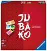Jubako Games;Family Games - Ravensburger