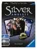 Silver Amulett Spiele;Kartenspiele - Ravensburger