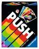 Push Spellen;Pocketspellen - Ravensburger