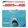 Les dents de la mer - Le jeu Jeux de société;Jeux adultes - Ravensburger