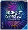 Nobody is perfect Original Spiele;Erwachsenenspiele - Ravensburger