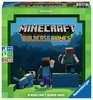 Minecraft Hry;Společenské hry - Ravensburger