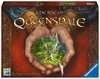 The Rise of Queensdale Spiele;Erwachsenenspiele - Ravensburger